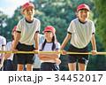 小学校 体育 グラウンド 34452017