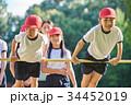 小学校 体育 グラウンド 34452019