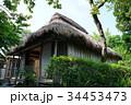 西郷隆盛 奄美大島龍郷町の屋敷跡と石碑 34453473