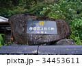 阿丹崎と西郷松 石碑 34453611