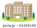 大学 34469166