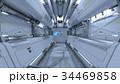宇宙船 cg sfのイラスト 34469858