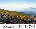自然 風景 富士山の写真 34484744