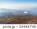 自然 風景 富士山の写真 34484746