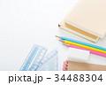 教育イメージ 34488304