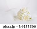 美しい花束 34488699