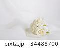 美しい花束 34488700