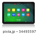 Tablet PC 34493597