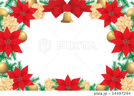 クリスマス 34497294