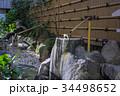 日本庭園 34498652