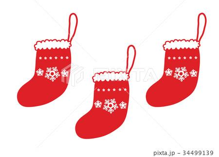 クリスマス 34499139
