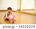 新体操 34520229