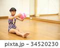 新体操 34520230