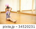 新体操 34520231