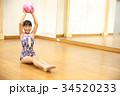 新体操 34520233