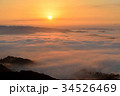大撫山 34526469