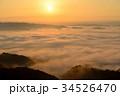 大撫山 34526470