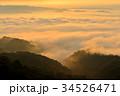 大撫山 34526471