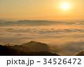 大撫山 34526472