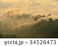 大撫山 34526473