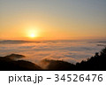 大撫山 34526476