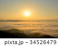 大撫山 34526479