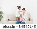 育児の悩み 34540145