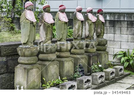 慶運寺(横浜市神奈川区) 34549463