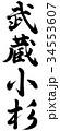 武蔵小杉 34553607