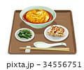 天津丼・餃子 34556751