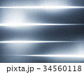 金属板 光 反射の写真 34560118