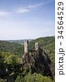 Peyrusse le roc ペリュス・ル・ロック 34564529
