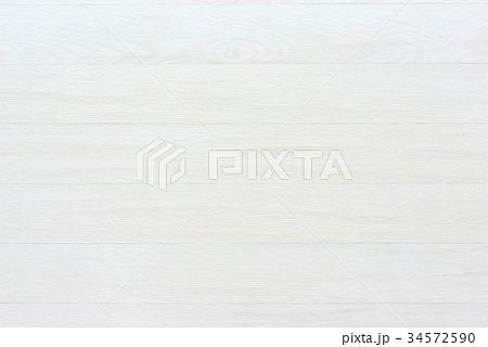 白木のバックグラウンド 34572590