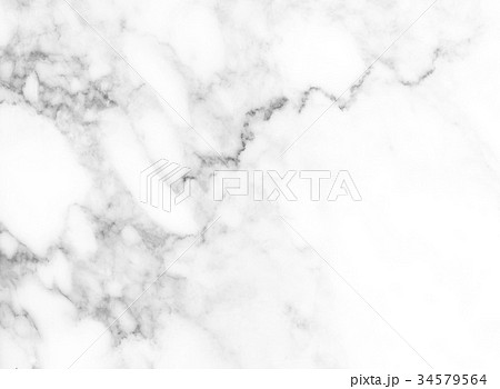 marble texture background 34579564