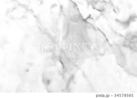 marble texture background 34579565