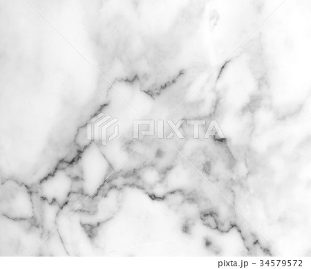 marble texture background 34579572