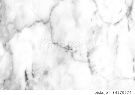 marble texture background 34579574