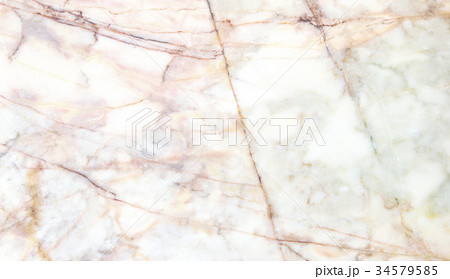 marble texture background 34579585