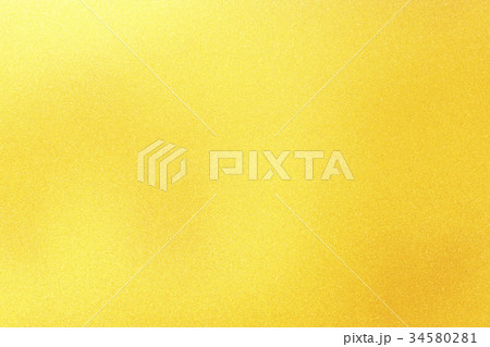 Gold background or texture 34580281