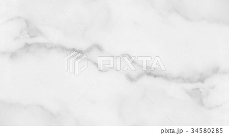 marble texture background 34580285