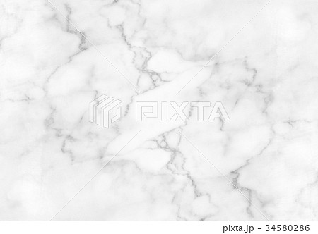 marble texture background 34580286