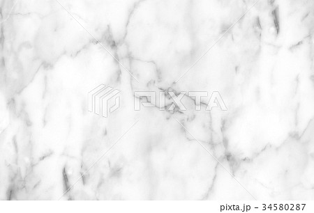 marble texture background 34580287