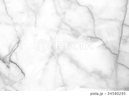marble texture background 34580295