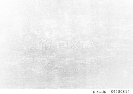 Silver foil texture background 34580314