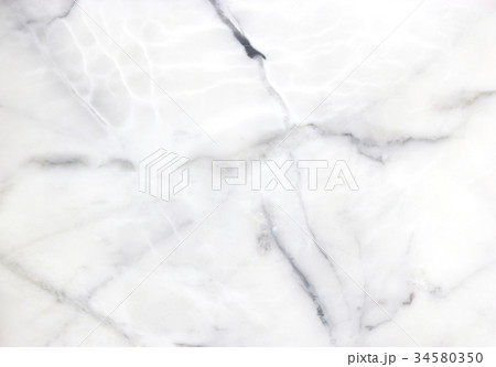marble texture background 34580350