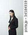女性一人ビジネス 34584939