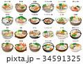 今日のご飯鍋もの1名称 34591325