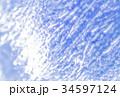 背景素材(ミクロ自然シリーズ) 34597124