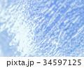 背景素材(ミクロ自然シリーズ) 34597125