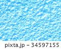 背景素材 34597155